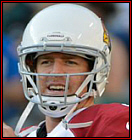 News fantasy football player Further Evidence Carson Palmer Is Feeling Stronger This Year