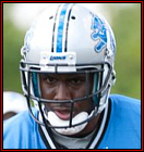 News fantasy football player Reggie Bush Still Hoping To Play In 2016