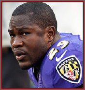News fantasy football player Broncos Claim Justin Forsett Off Waiver