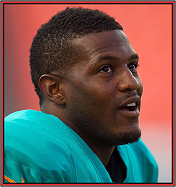 News fantasy football player Mike Wallace Thinks Minnesota's Offense Is Right In His Wheelhouse