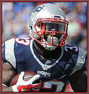 News fantasy football player Dion Lewis Looking Sharp In OTAs