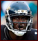 News fantasy football player Caldwell: Jaguars Don't Expect Justin Blackmon To Play In The NFL Again