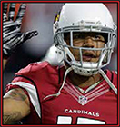 News fantasy football player Michael Floyd Begins Sentence; Will Open Free Agent Signing Period Behind Bars