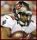 News fantasy football player Report: Doug Martin Impressing In Training