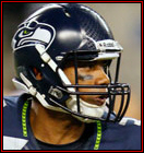 News fantasy football player Russell Wilson, Graham Missing Opening Of OTAs For Personal Reasons
