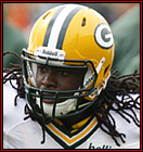 News fantasy football player Report: Eddie Lacy Played At Close To 260 Pounds