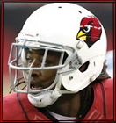 News fantasy football player Andre Ellington Missing Time With Foot Injury