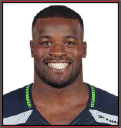 News fantasy football player Christine Michael Was Added To The Packers Injury Report