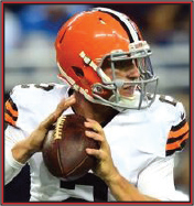 News fantasy football player Dallas Police Open New Investigation Into Johnny Manziel