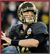 News fantasy football player Bryce Petty Will Start Final Four Games Of The Season