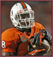 News fantasy football player Expectations For Duke Johnson Coming Into Focus