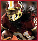 News fantasy football player Report: Redskins Shopping Matt Jones