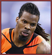 News fantasy football player Kevin White Working On Conditioning