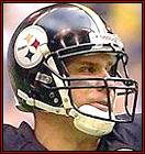 News fantasy football player Ben Roethlisberger Out Of Concussion Protocol