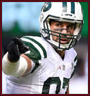 News fantasy football player The Latest: Eric Decker Actually Visiting The Raiders