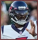 News fantasy football player Tyrod Taylor Remains Day-To-Day