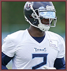 News fantasy football player Julio Jones Sitting Out On Friday Night