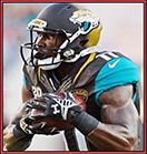 News fantasy football player Making The Case For Marqise Lee To Remain A Jaguar