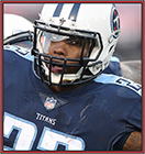 News fantasy football player Vrabel Not Ready To Rule Out Another Huge Season For Derrick Henry