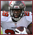 News fantasy football player Leonard Fournette Expected To Practice Again Today