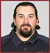 News fantasy football player Lions Fire HC Matt Patrica, GM Bob Quinn