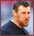 News fantasy football player Lions Reach Agreement Making Dan Campbell Their Next HC